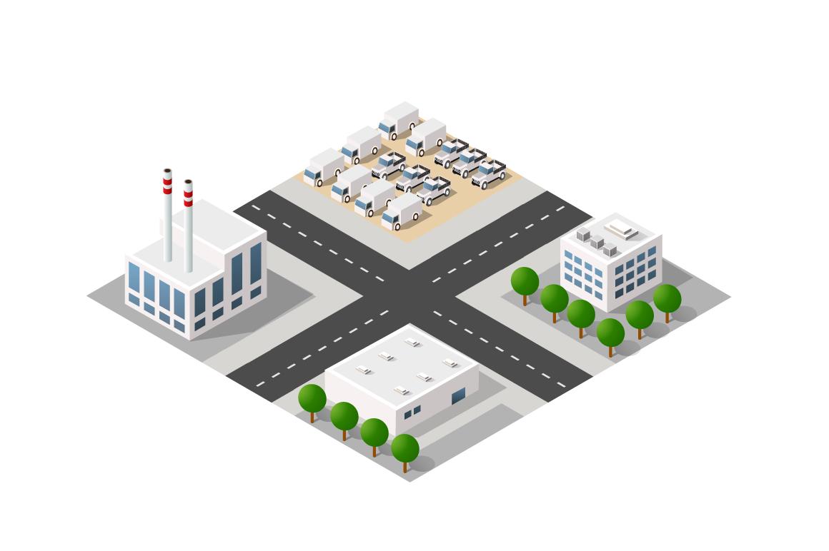 City module creator example image 11