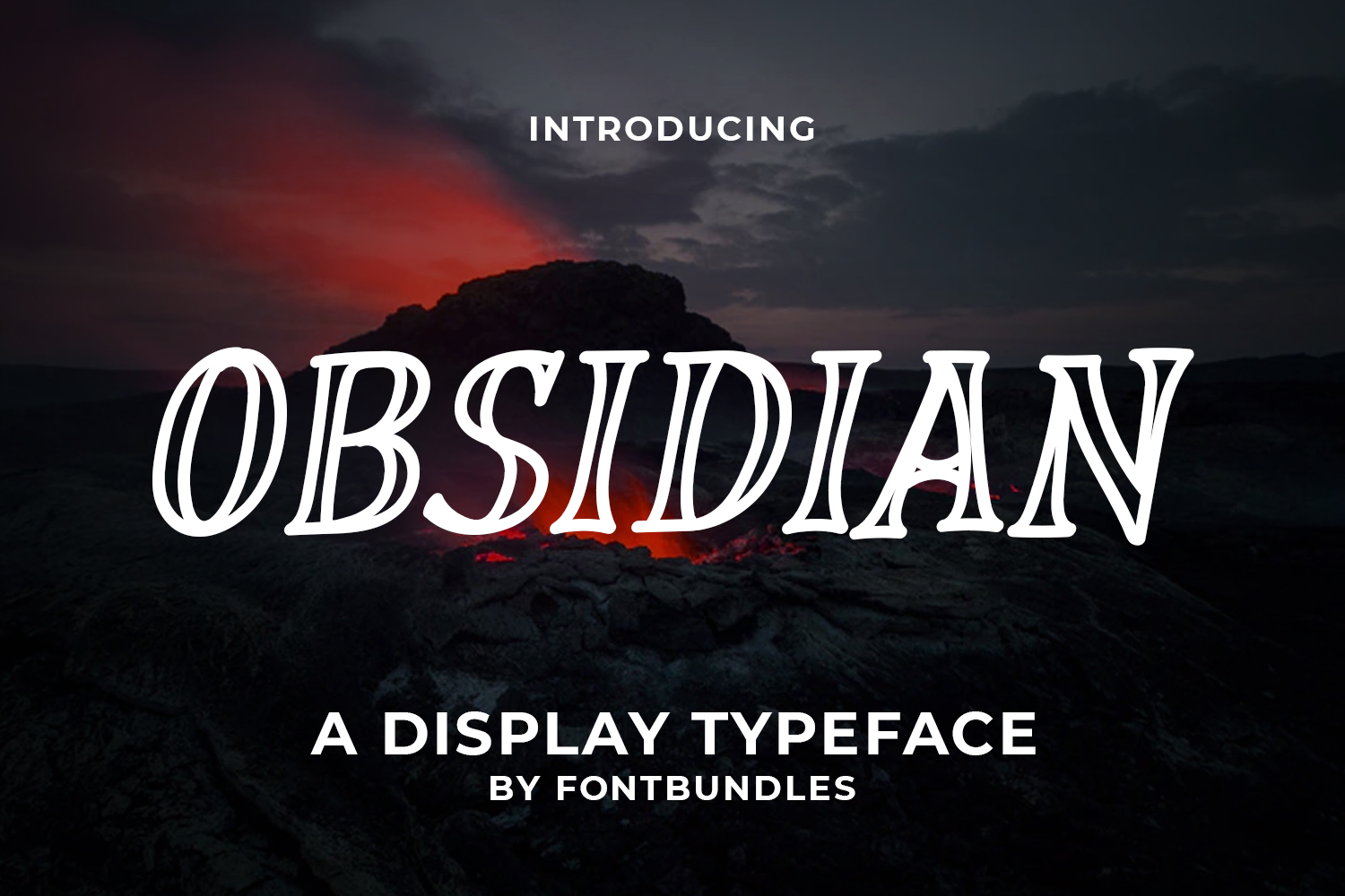 Obsidian example image 1