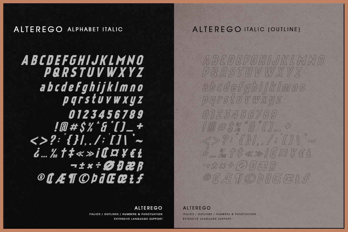 Alterego example image 15