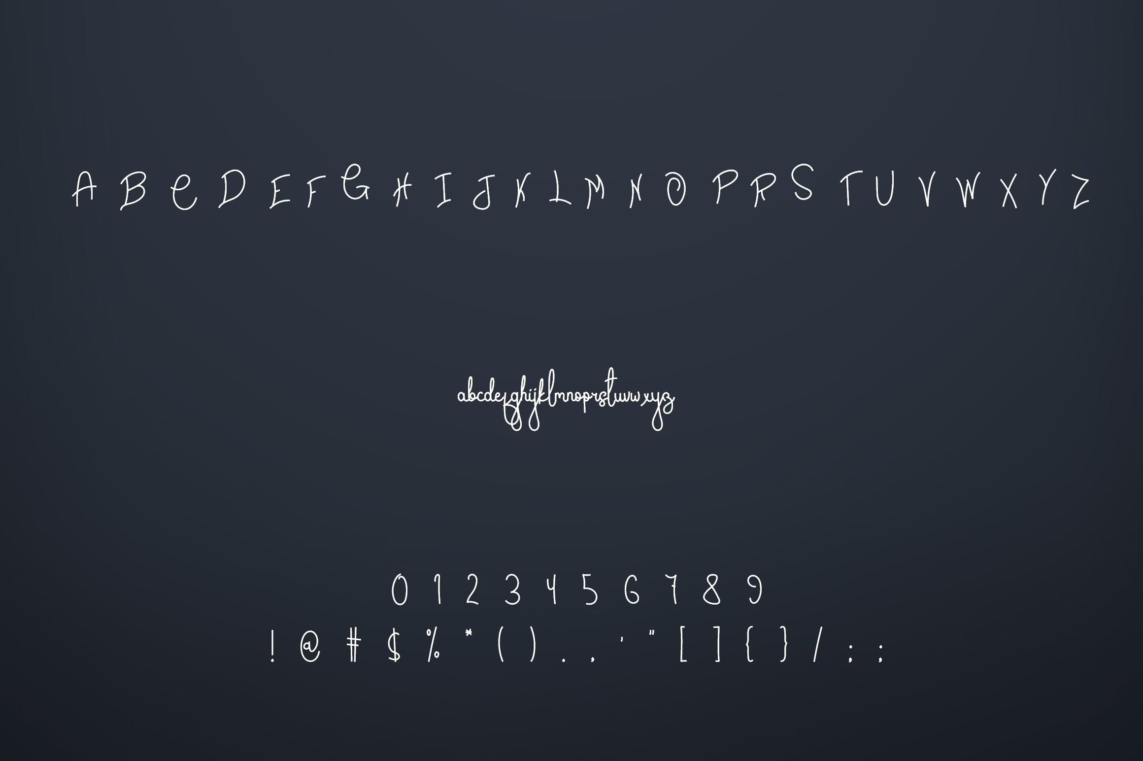 Everest script example image 6