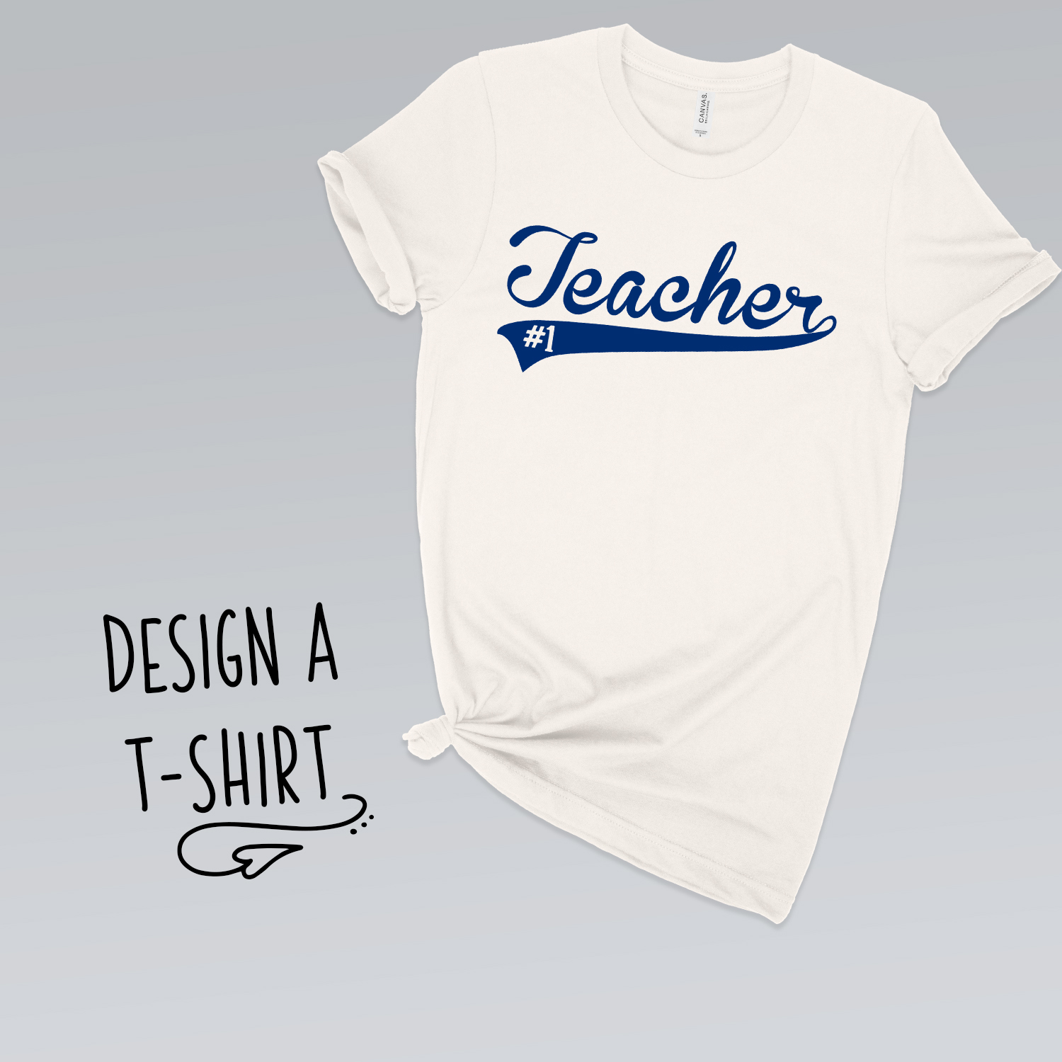 Teacher SVG bundle, Teacher Appreciation and Teacher Gift example image 7