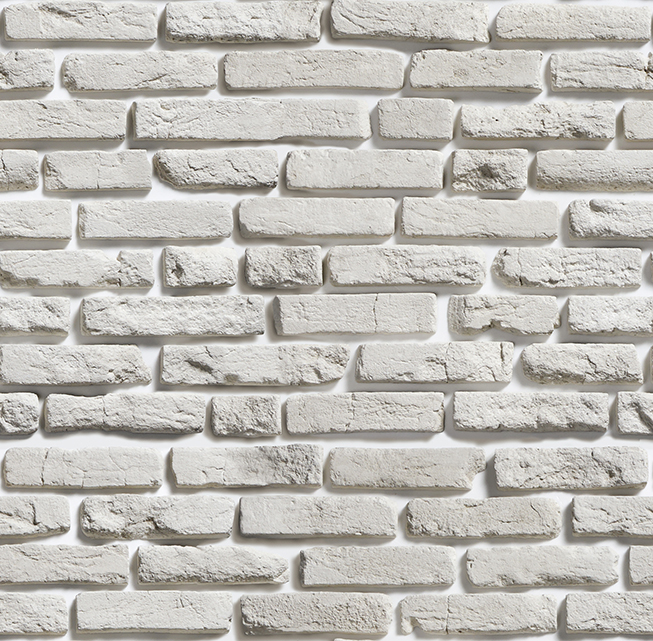 Brick Digital Paper example image 6