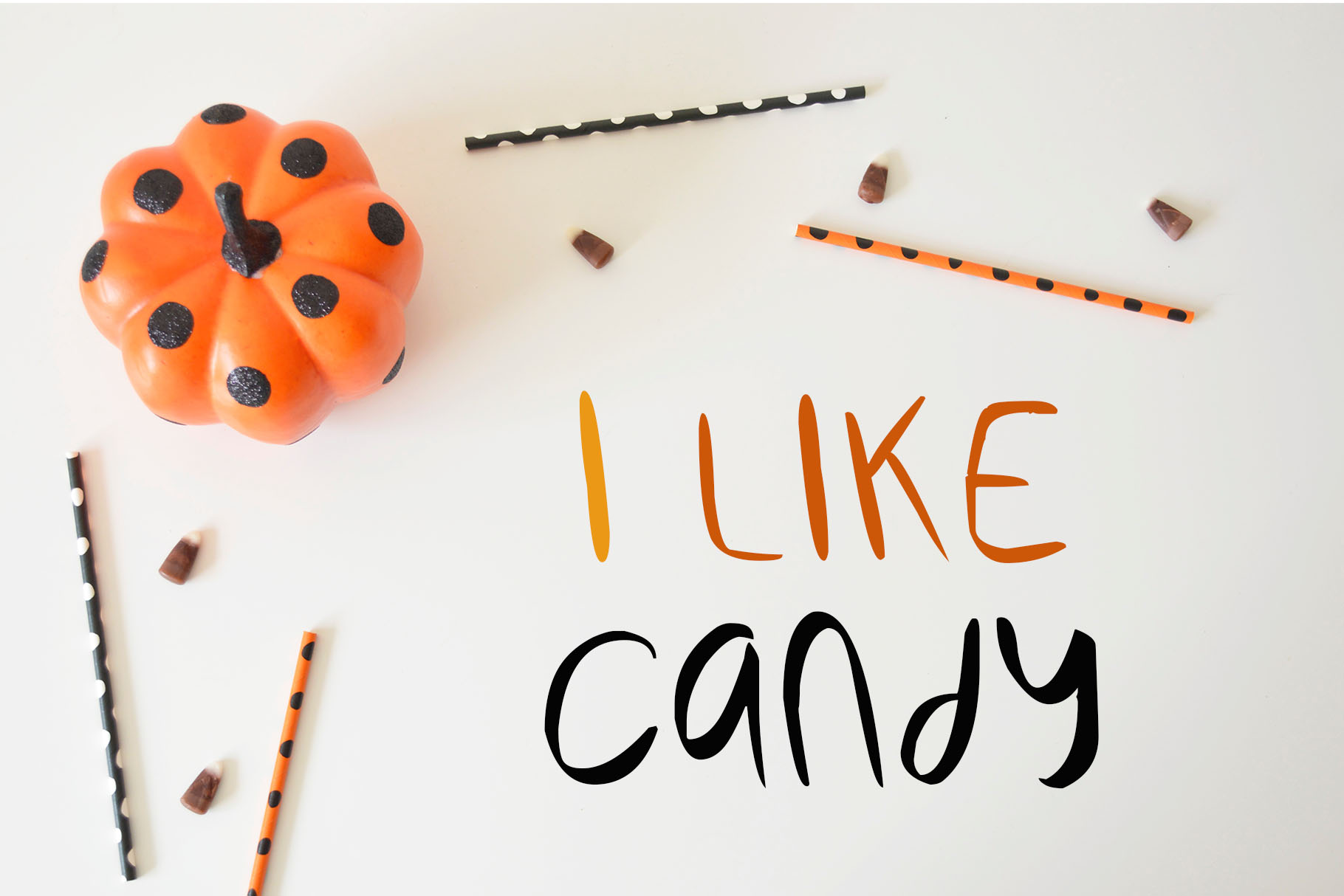 CANDY LOVE example image 2