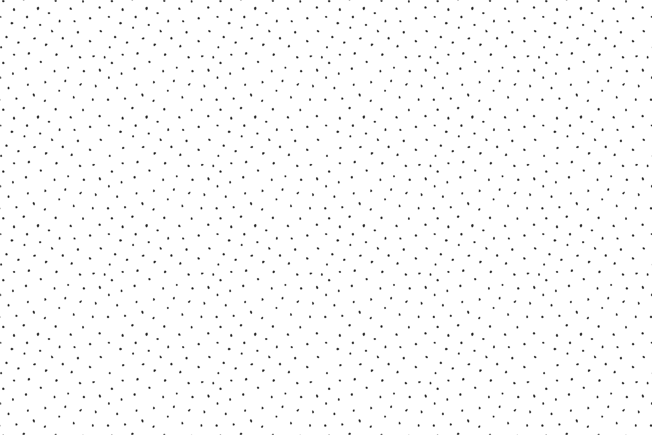 Memphis seamless patterns - swatches example image 7