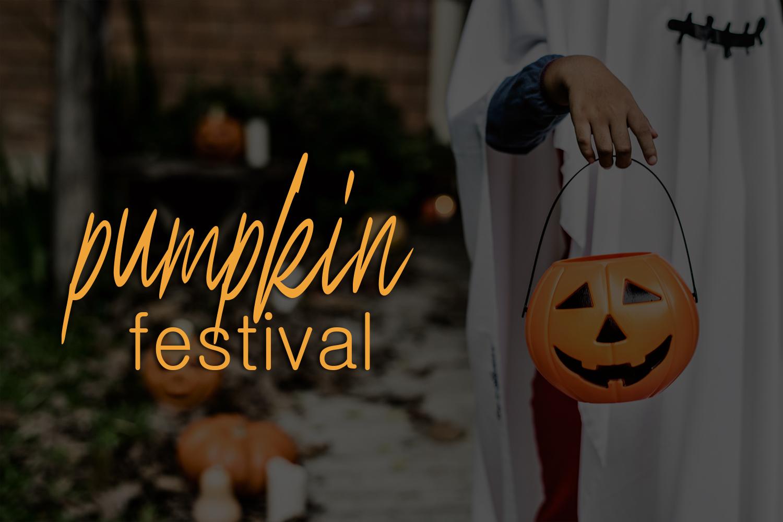 Benefits pumpkin Script example image 2