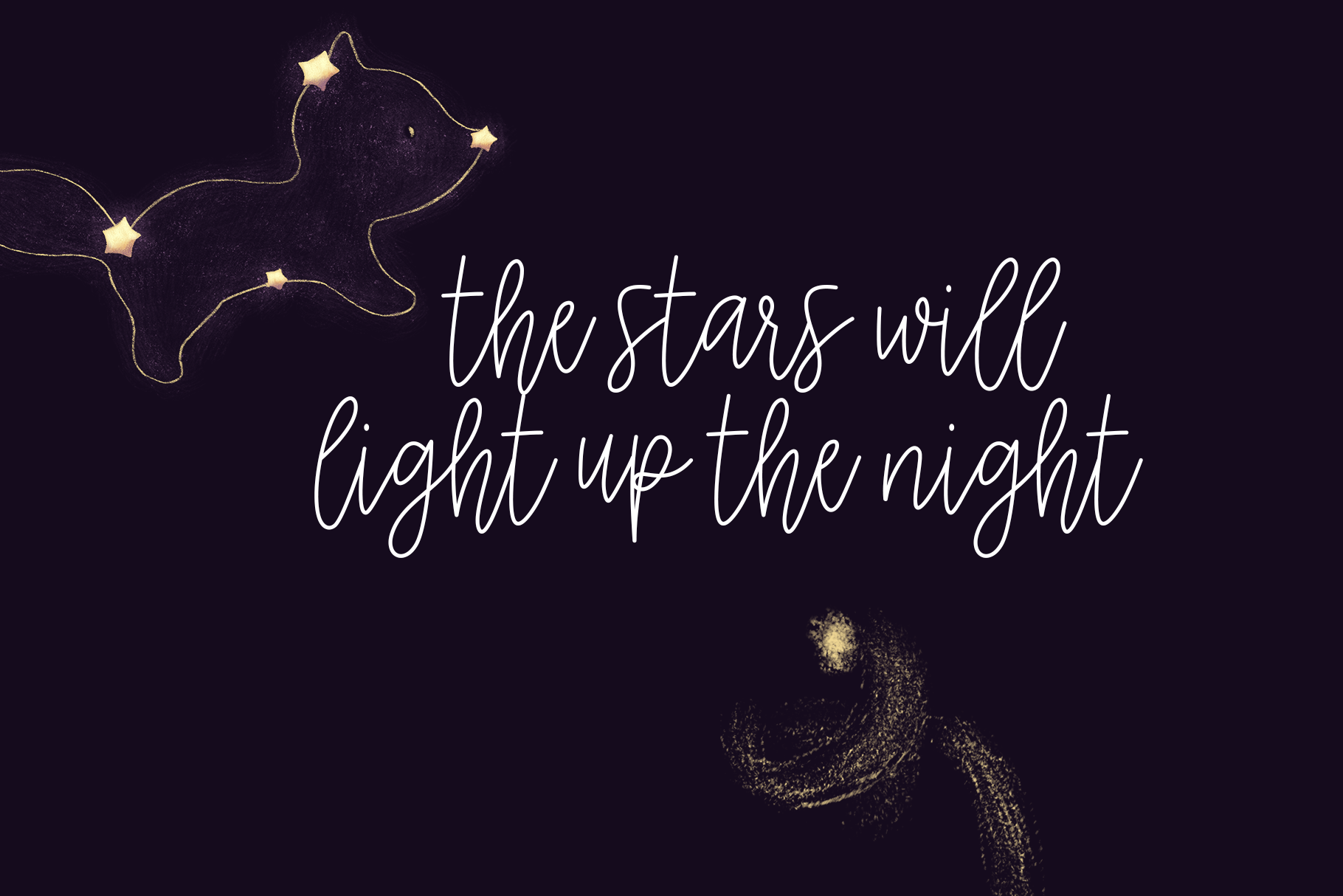 Fairytales - A Handwritten Script Font example image 2