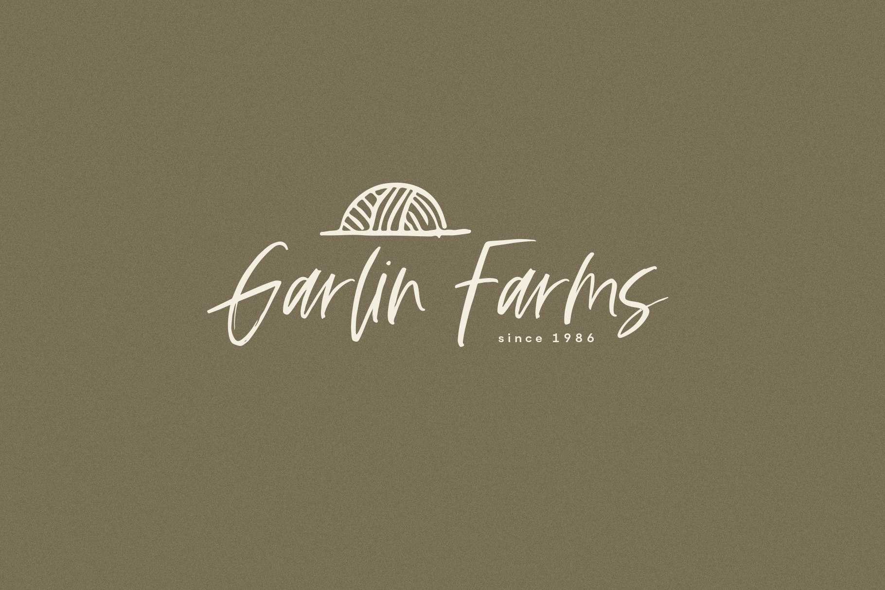 Fall Harvest - A Handwritten Script Font with extras! example image 6