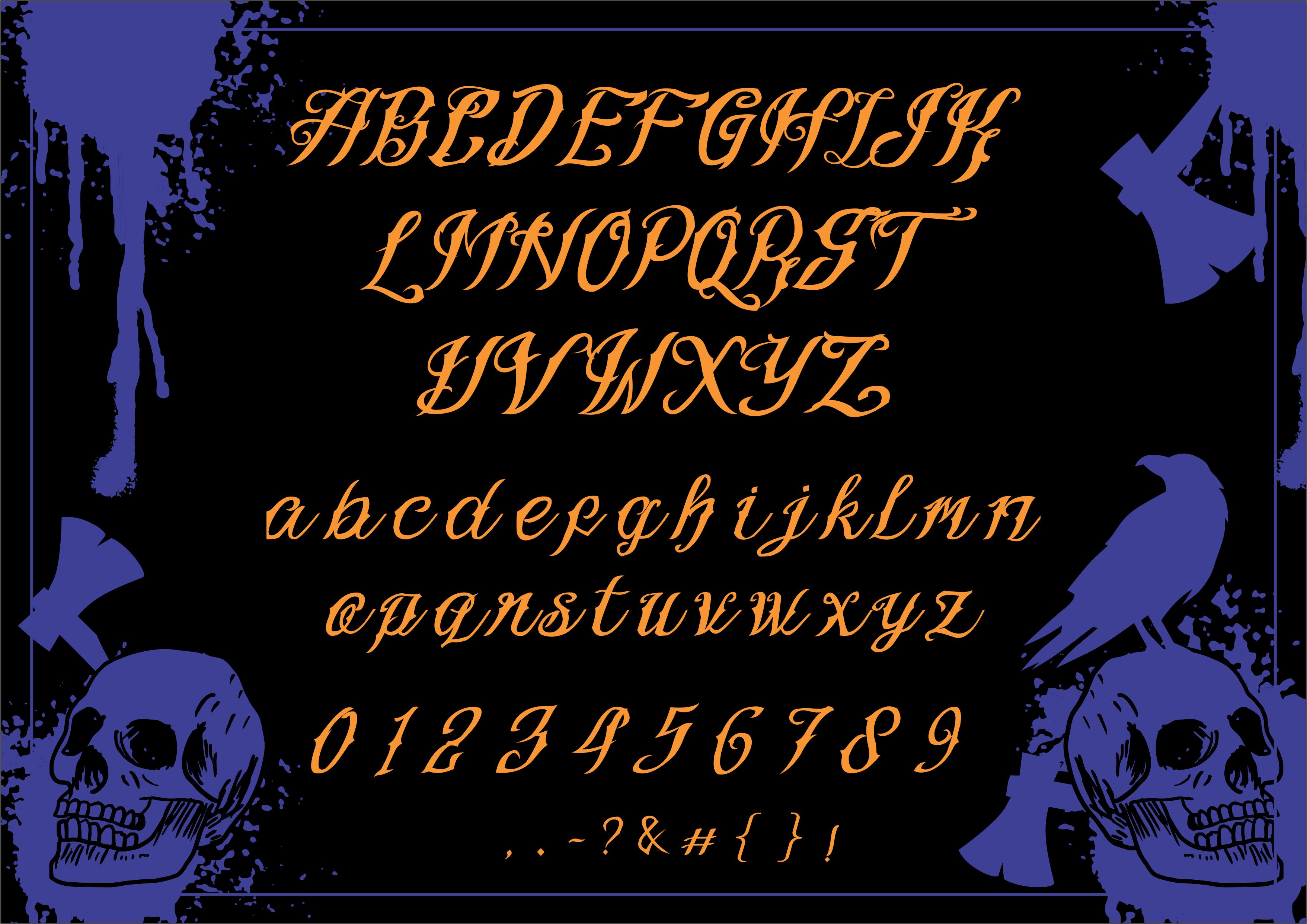 Armetya  example image 4
