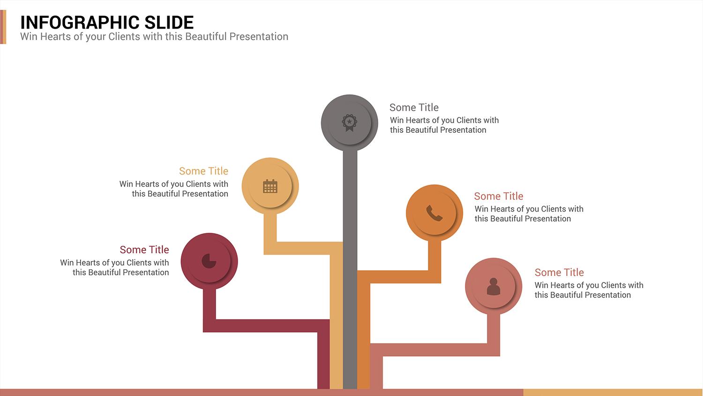 Multipurpose PowerPoint Presentation Template example image 12