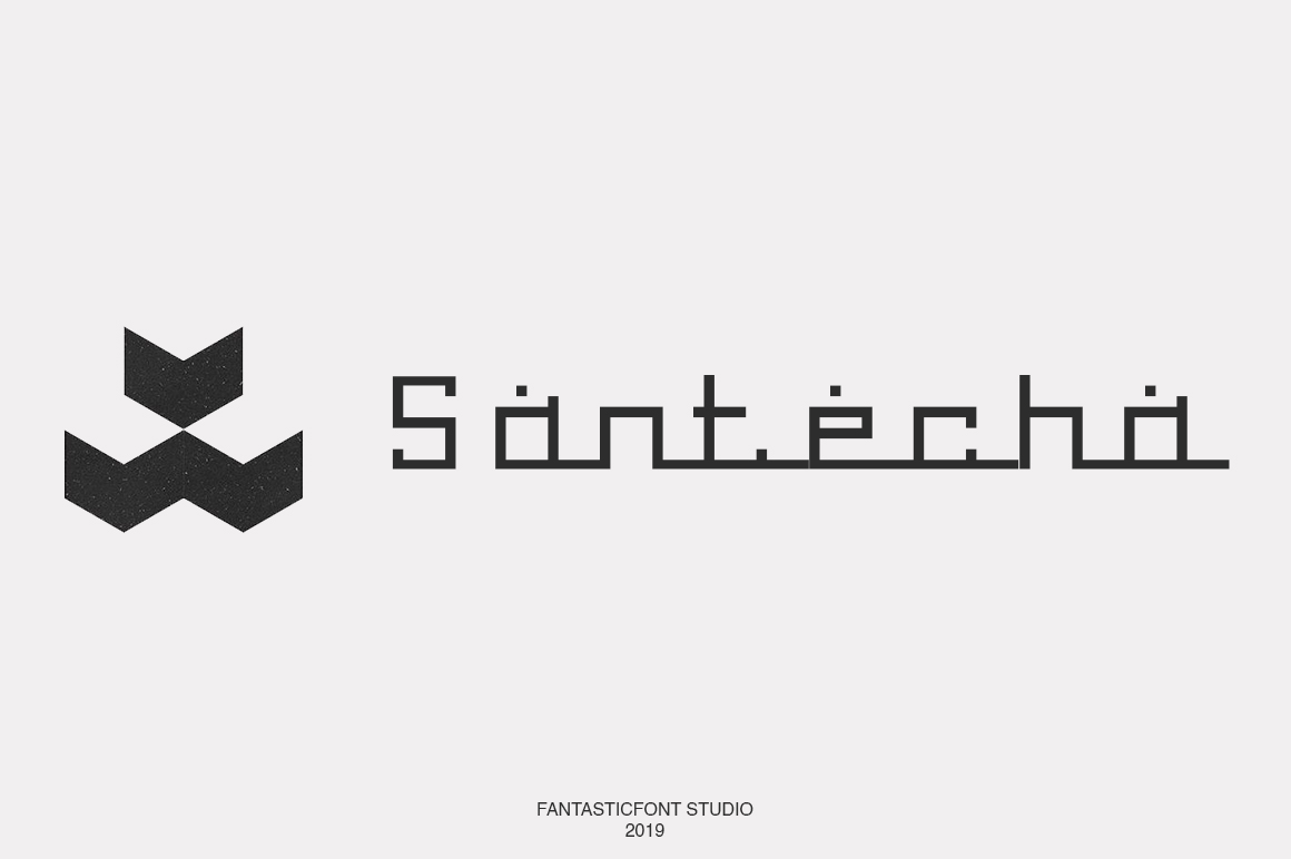 Santecha example image 5