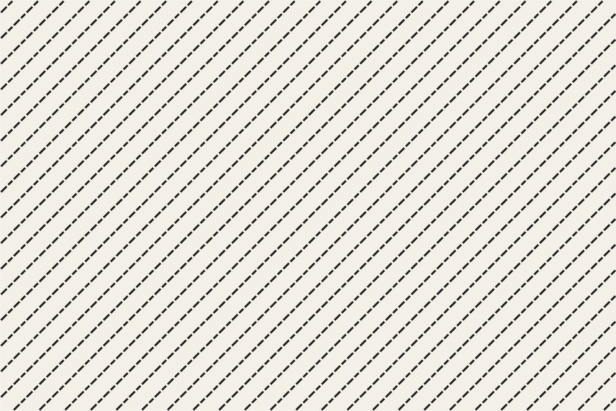 Geometric vector seamless patterns example image 16