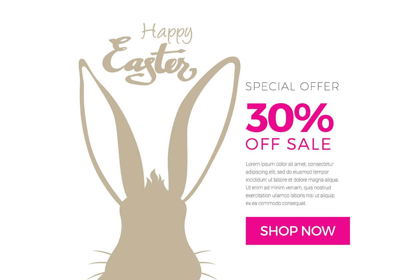The Huge Easter Collection 45% OFF regular price example image 9