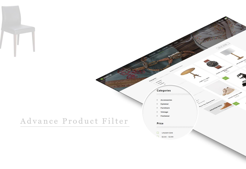 Manhattan Shopify Theme example image 8