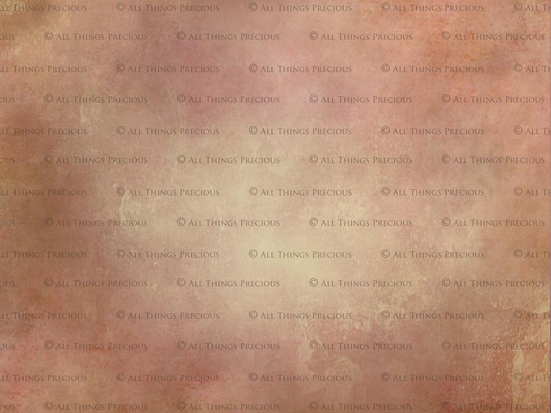 10 Fine Art ARTSY Textures SET 1 example image 3