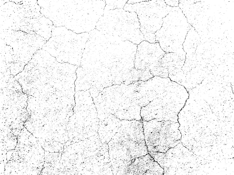 18 Transparent Grunge Textures example image 9