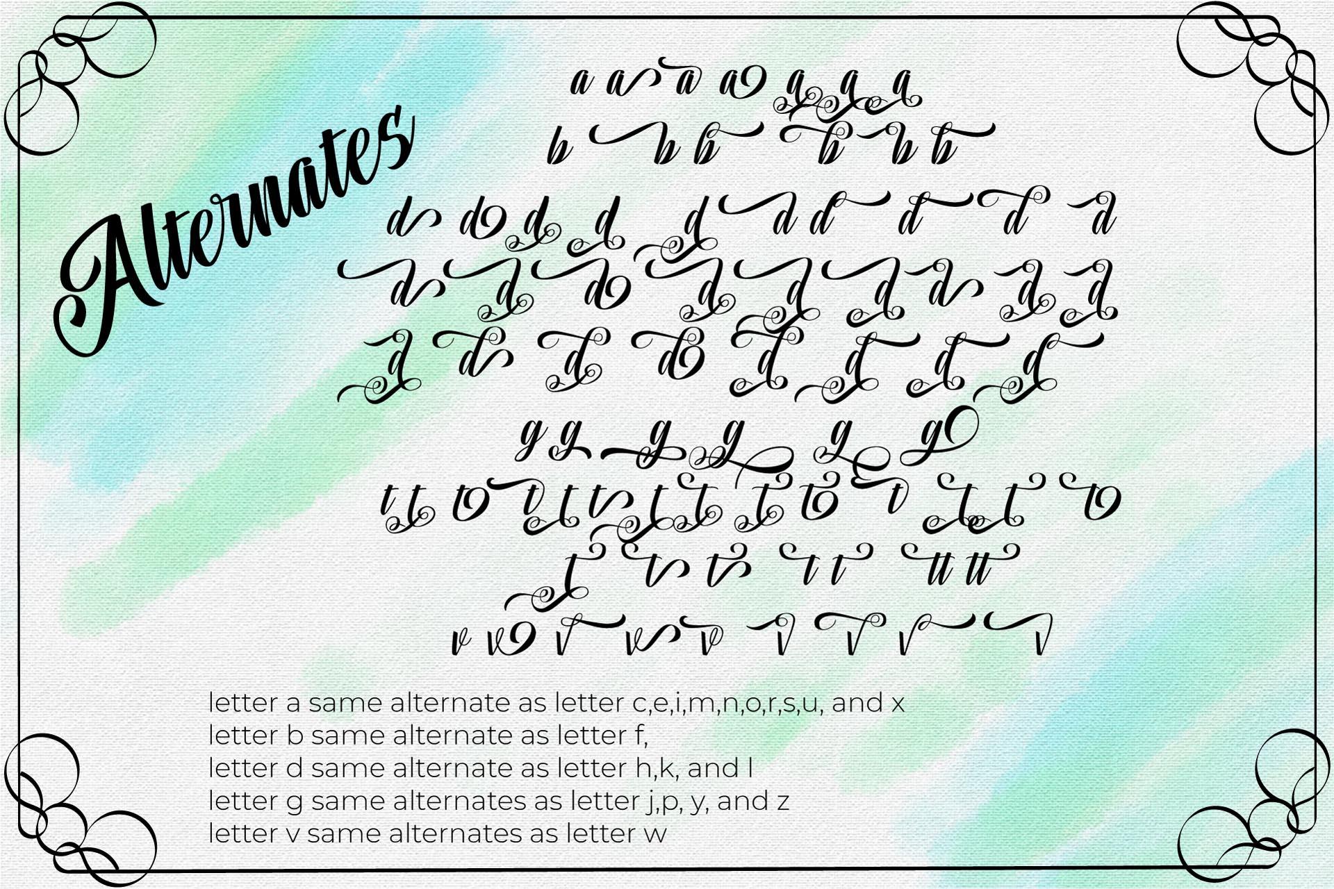 Unimate Script example image 4