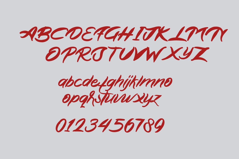 Anyhow Fun Script example image 6