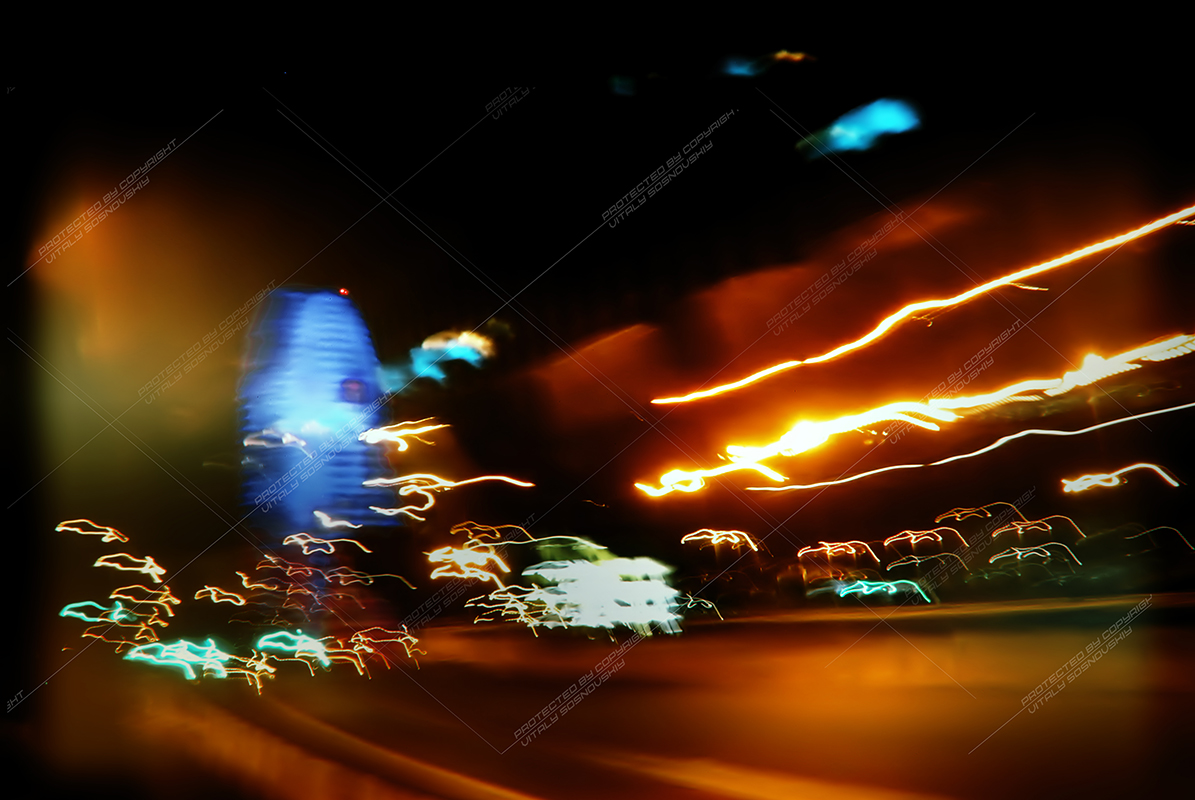 8 files abstract backgrounds from light streams example image 9