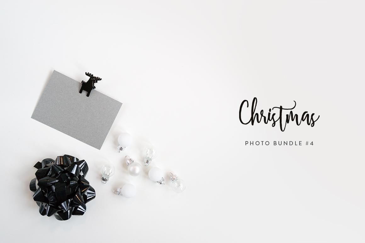 Christmas Photo Bundle #4 example image 18
