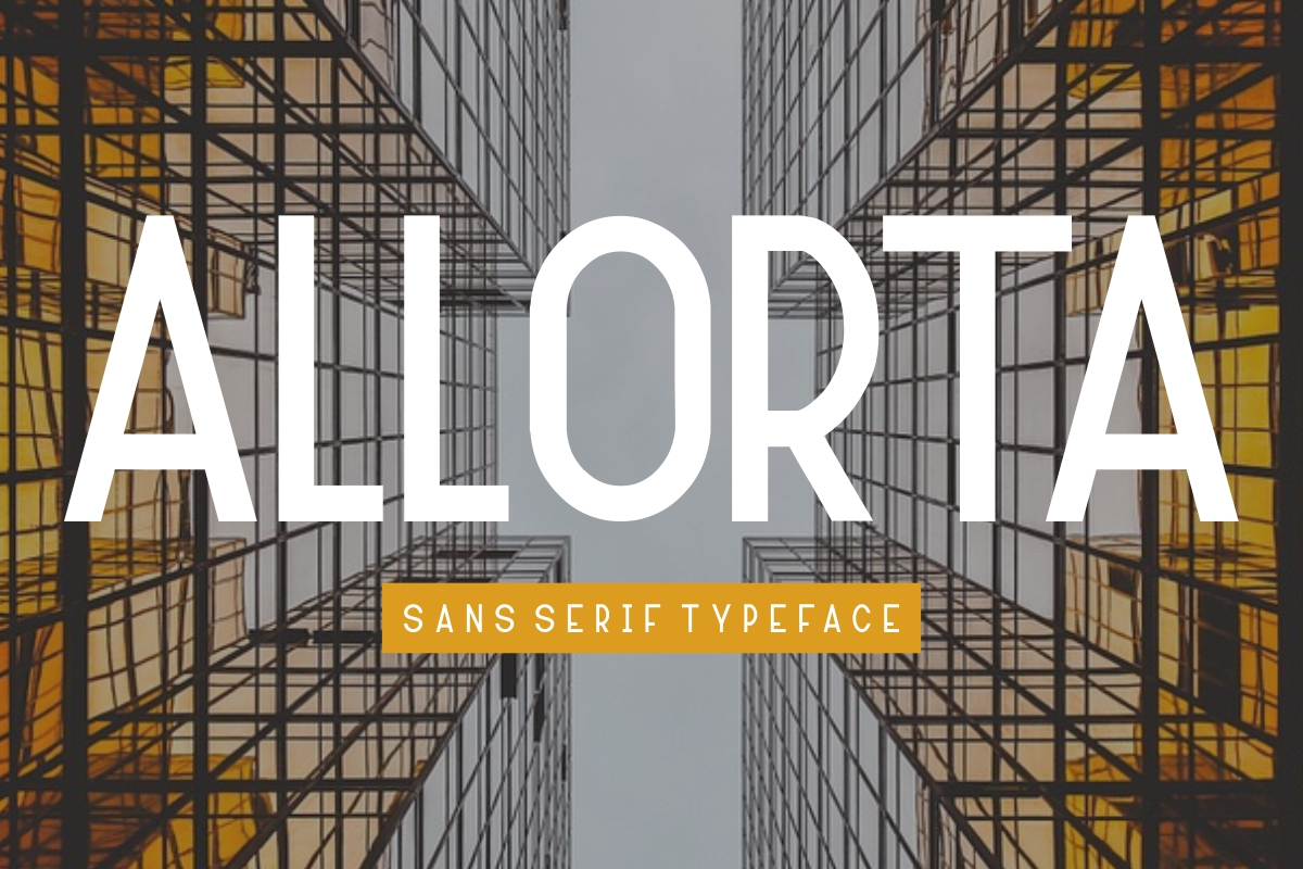 Allorta example image 2