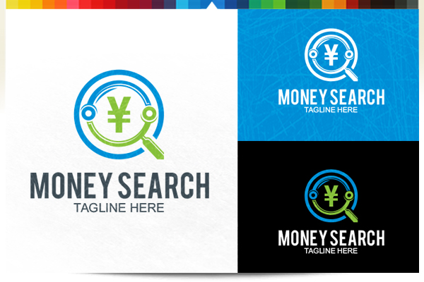 Money Search example image 2