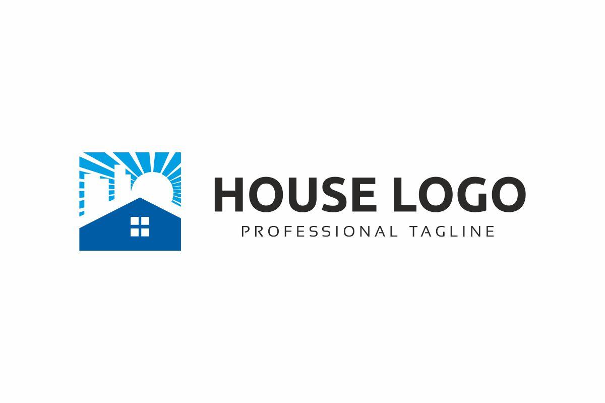House Logo example image 3