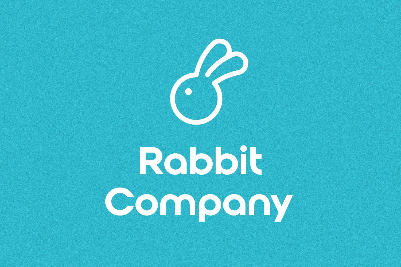 Qualy - Logo Design Font example image 2