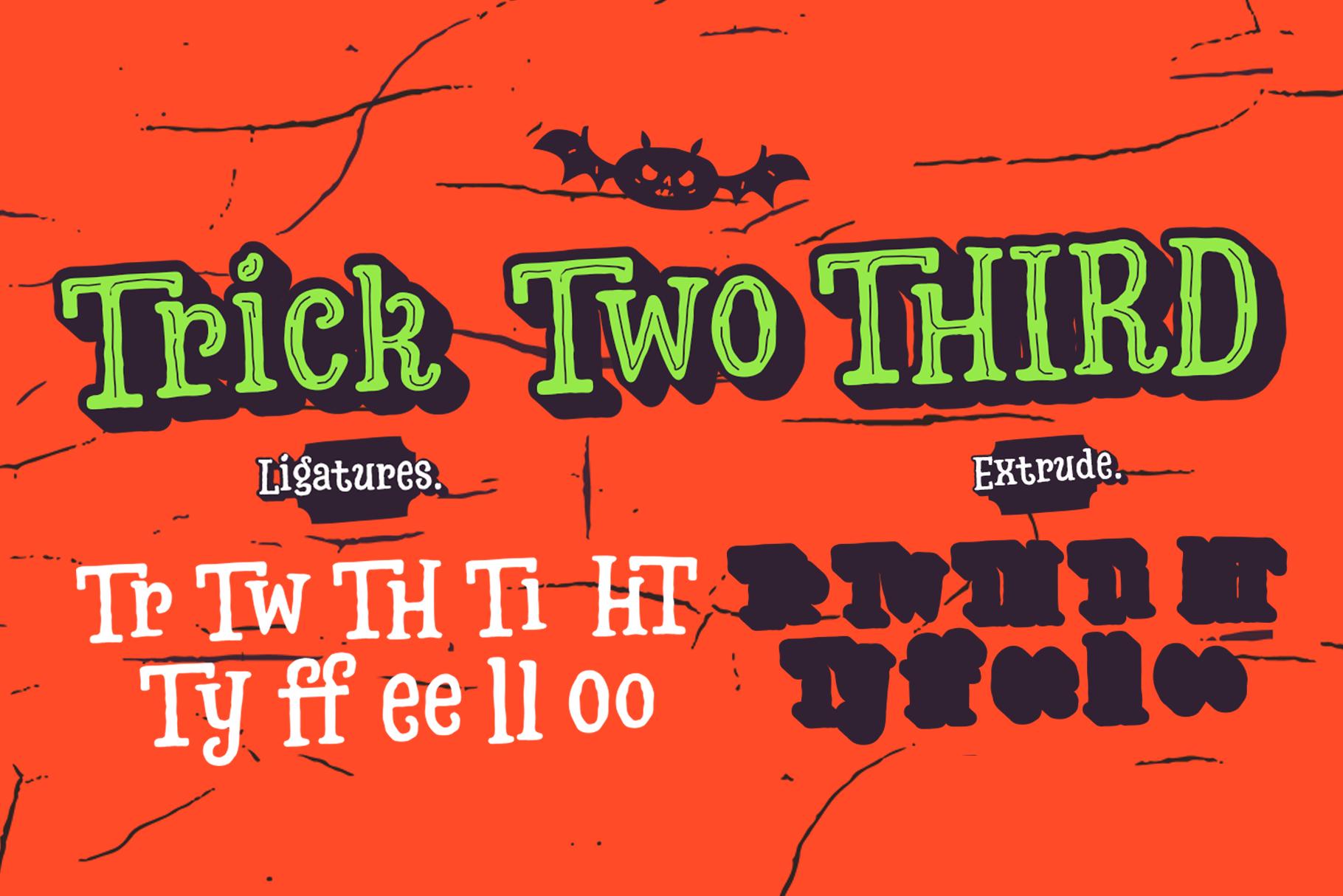Hatter Halloween example image 8