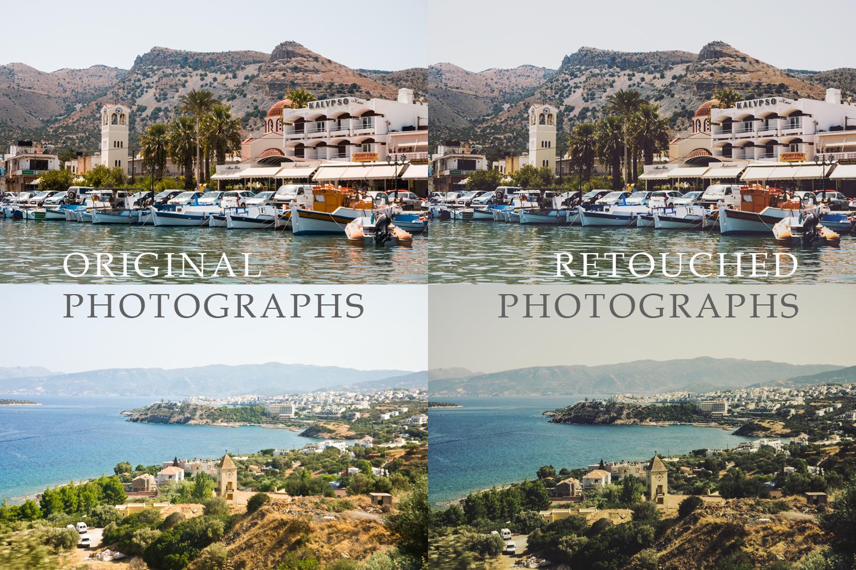 4 photos from Crete example image 3