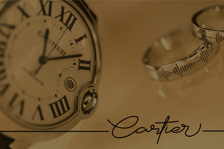 Cartier example image 4