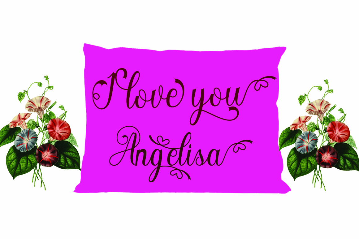 Angelisa example image 8