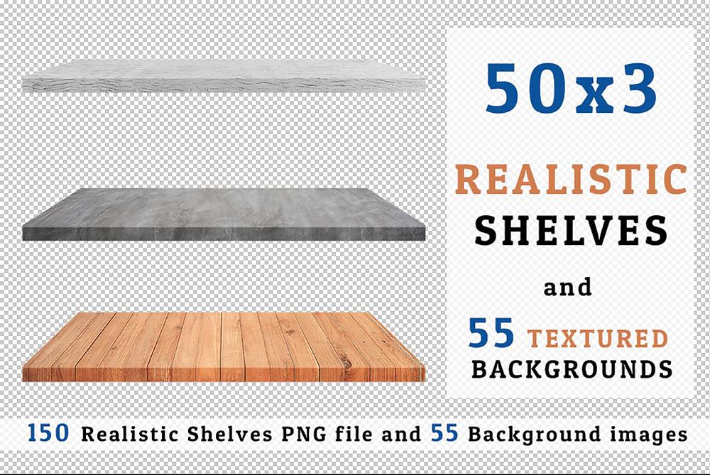 3000+ Textures Background Bundle example image 9