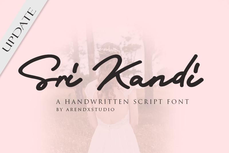 Best Seller-Bundle Font - Limited Time example image 5