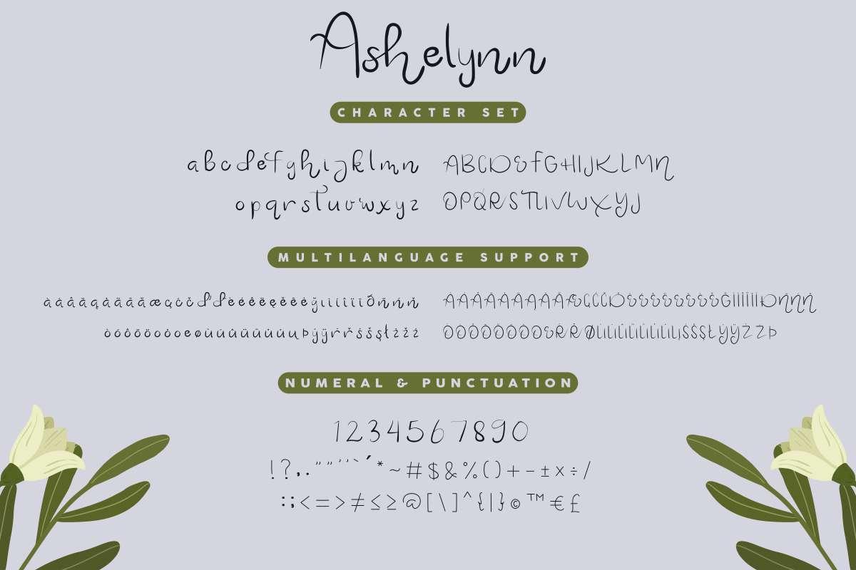 Ashelynn sweet example image 5