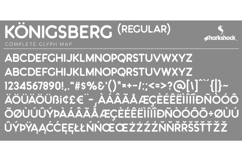Königsberg example image 6