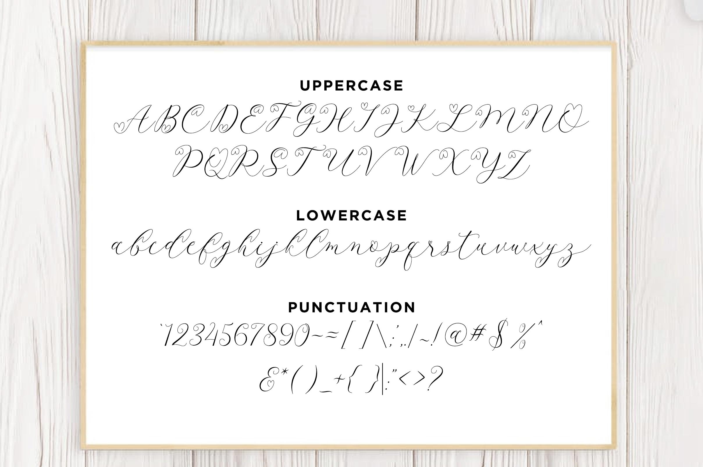 alice script example image 17