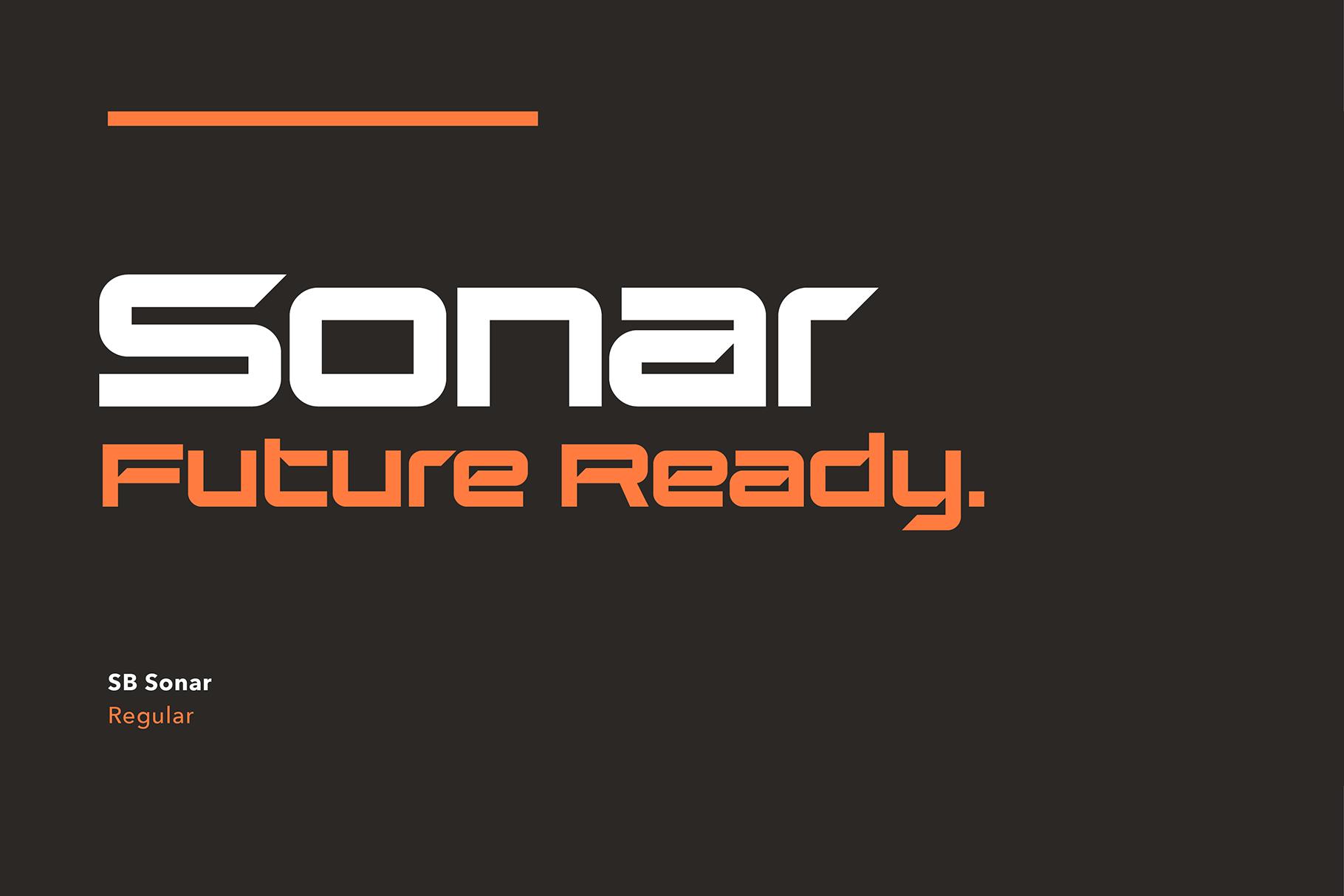 SB Sonar example image 2