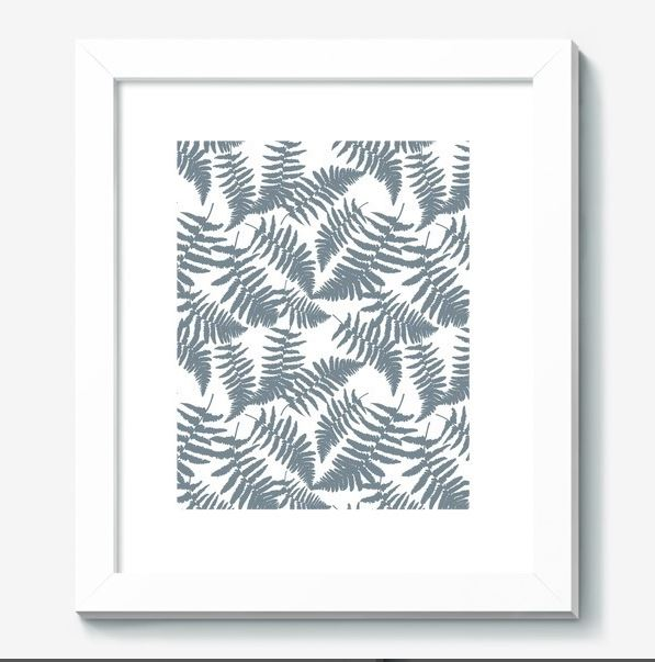 Ferns Love collection example image 3
