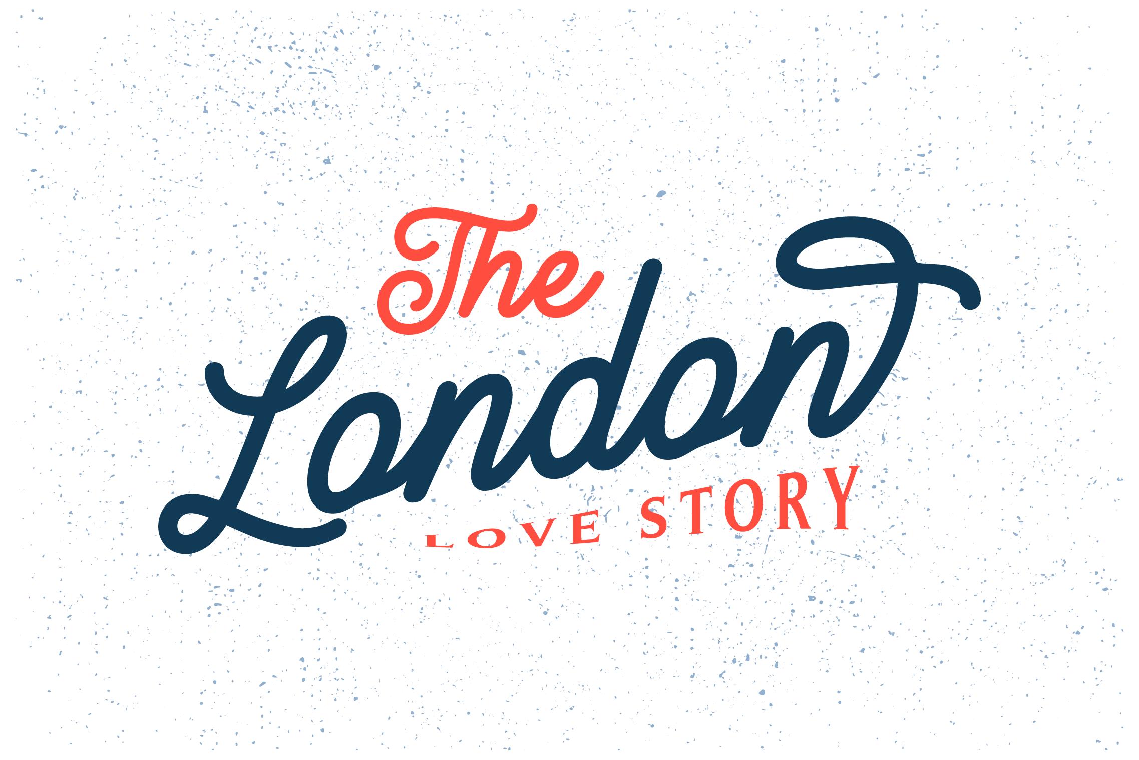 Brandon Smith - Handcrafted Monoline Font example image 2