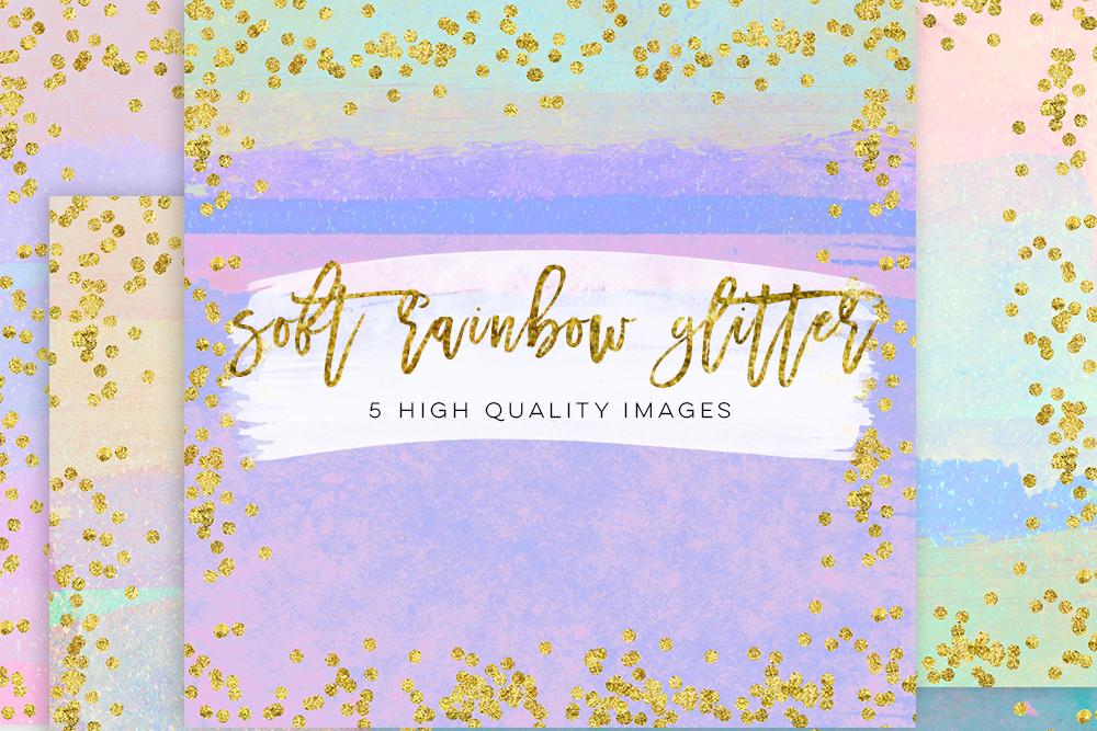 rainbow texture printable, confetti rainbow paper, arcoiris acuarela, dreamy wanderlust wedding paper, PRINTABLE Purple paper, art supplies example image 1