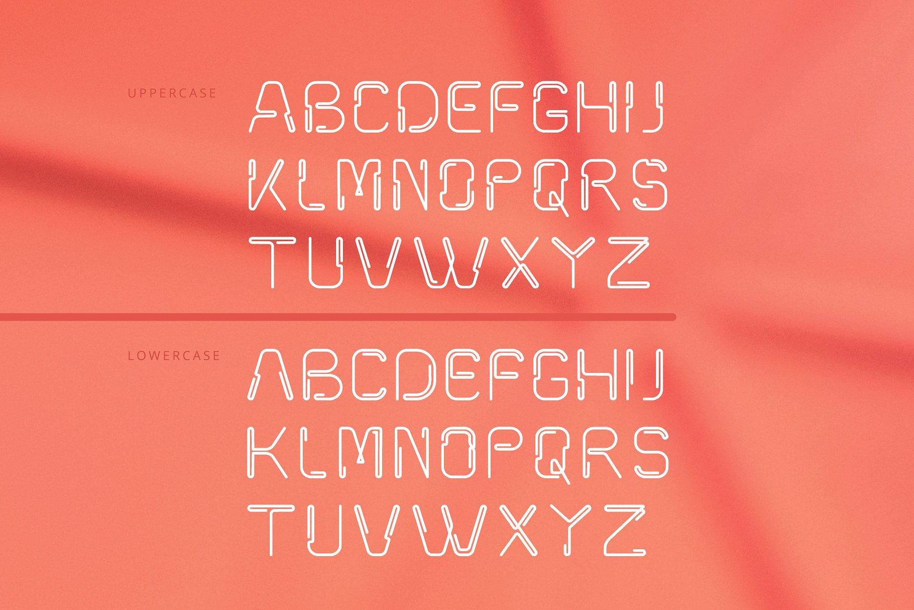 Kuxu example image 2