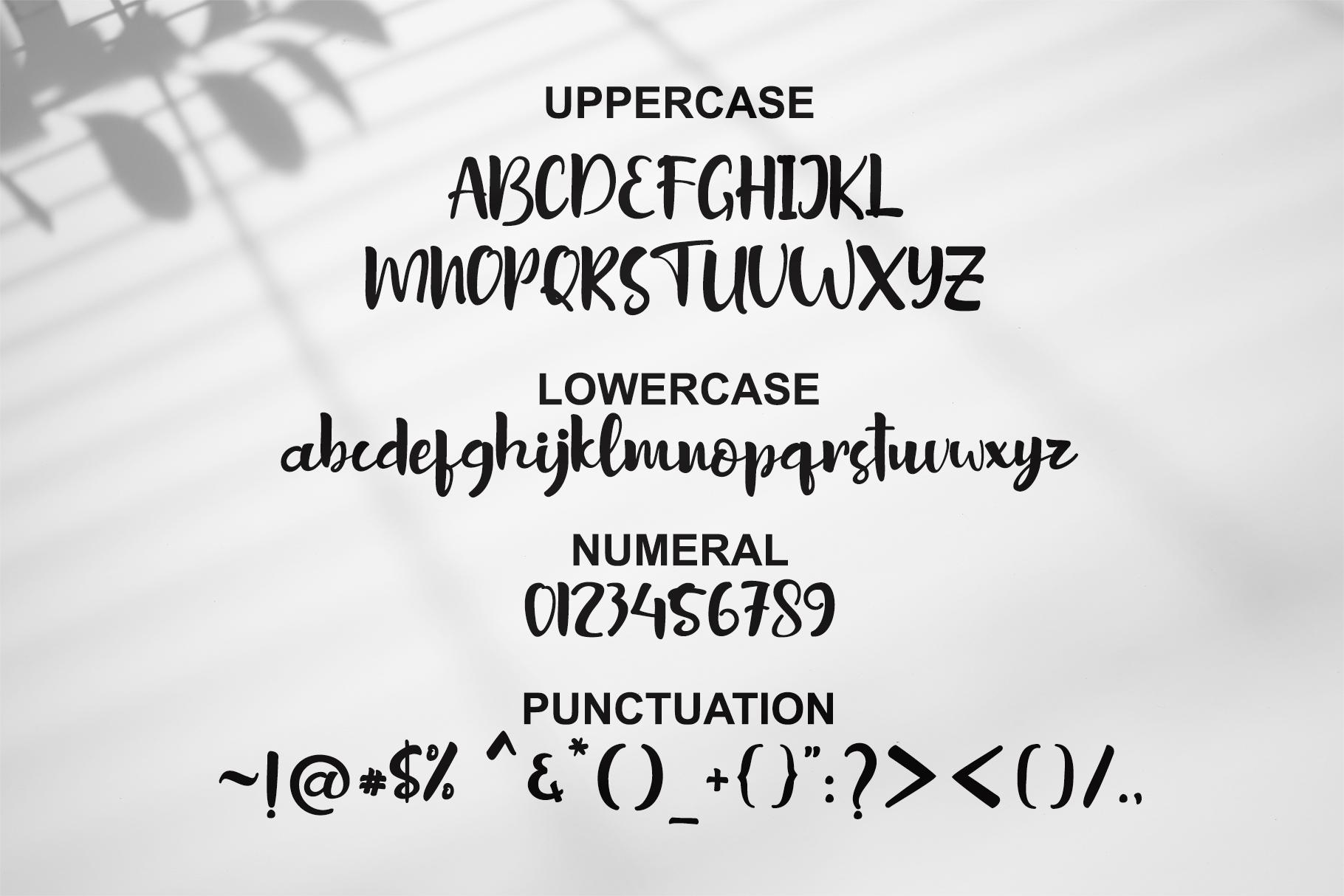 Sottel script example image 9