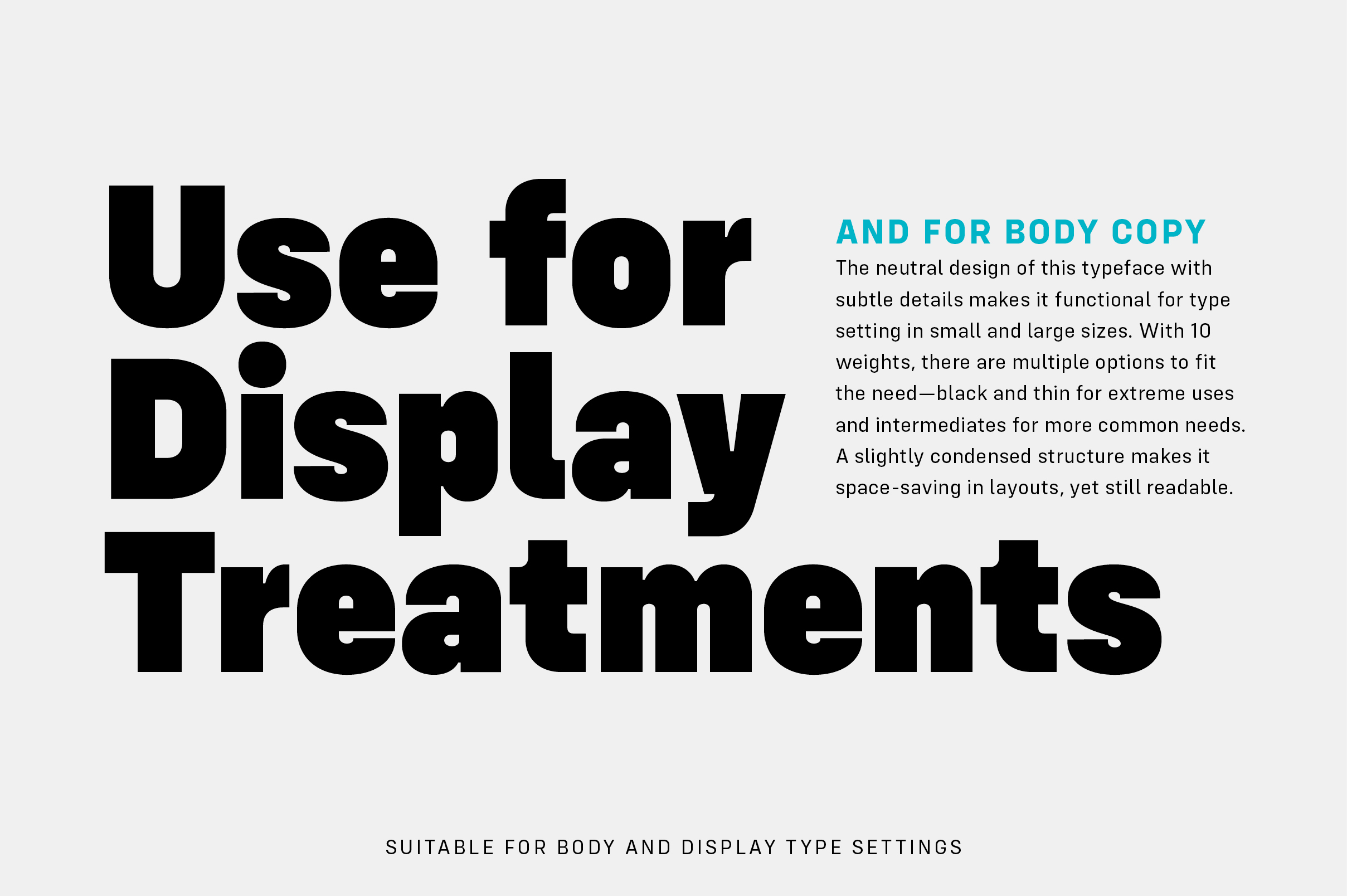 Config Complete Font Family example image 6