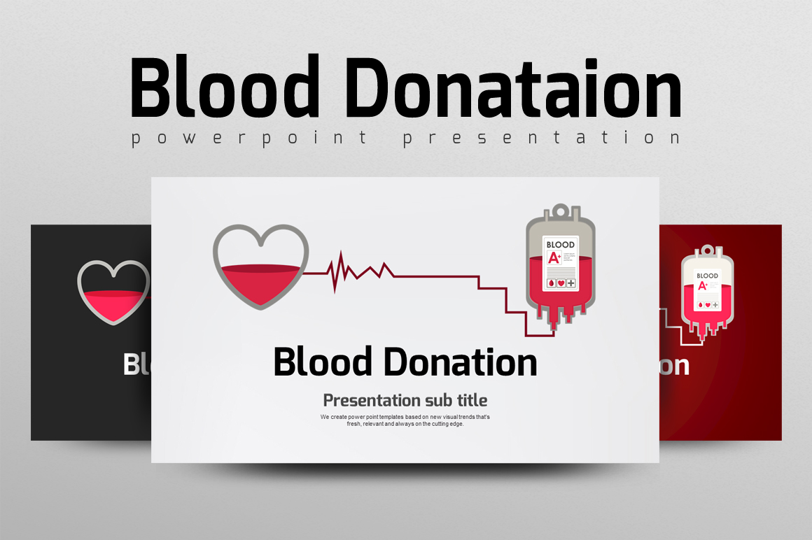 blood ppt templates free download.html