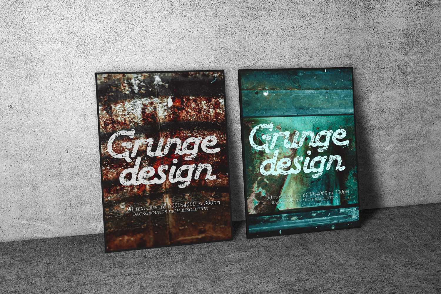 Spring overlays Grunge overlays textures, backdrop, dirty example image 10
