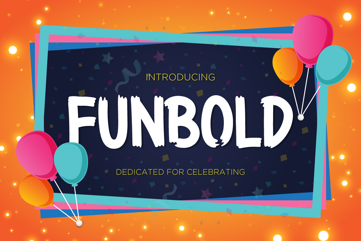 Funblod example image 1