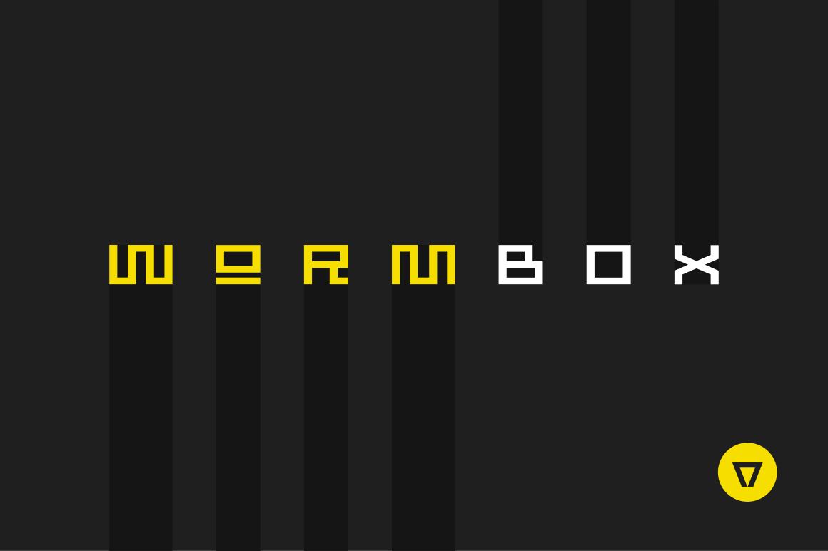 Wormbox example image 1