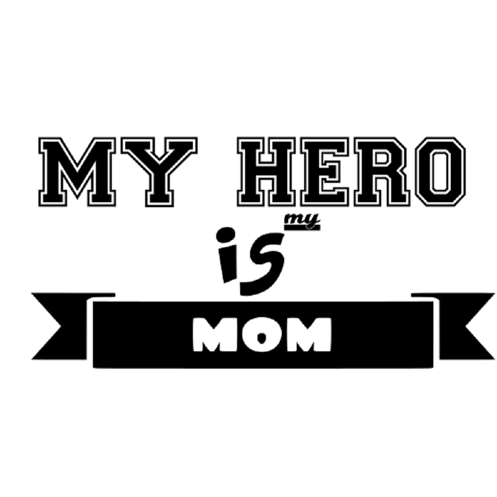 My Hero SVGs & PNGs - 9 | Just For 1.5$ Only example image 5
