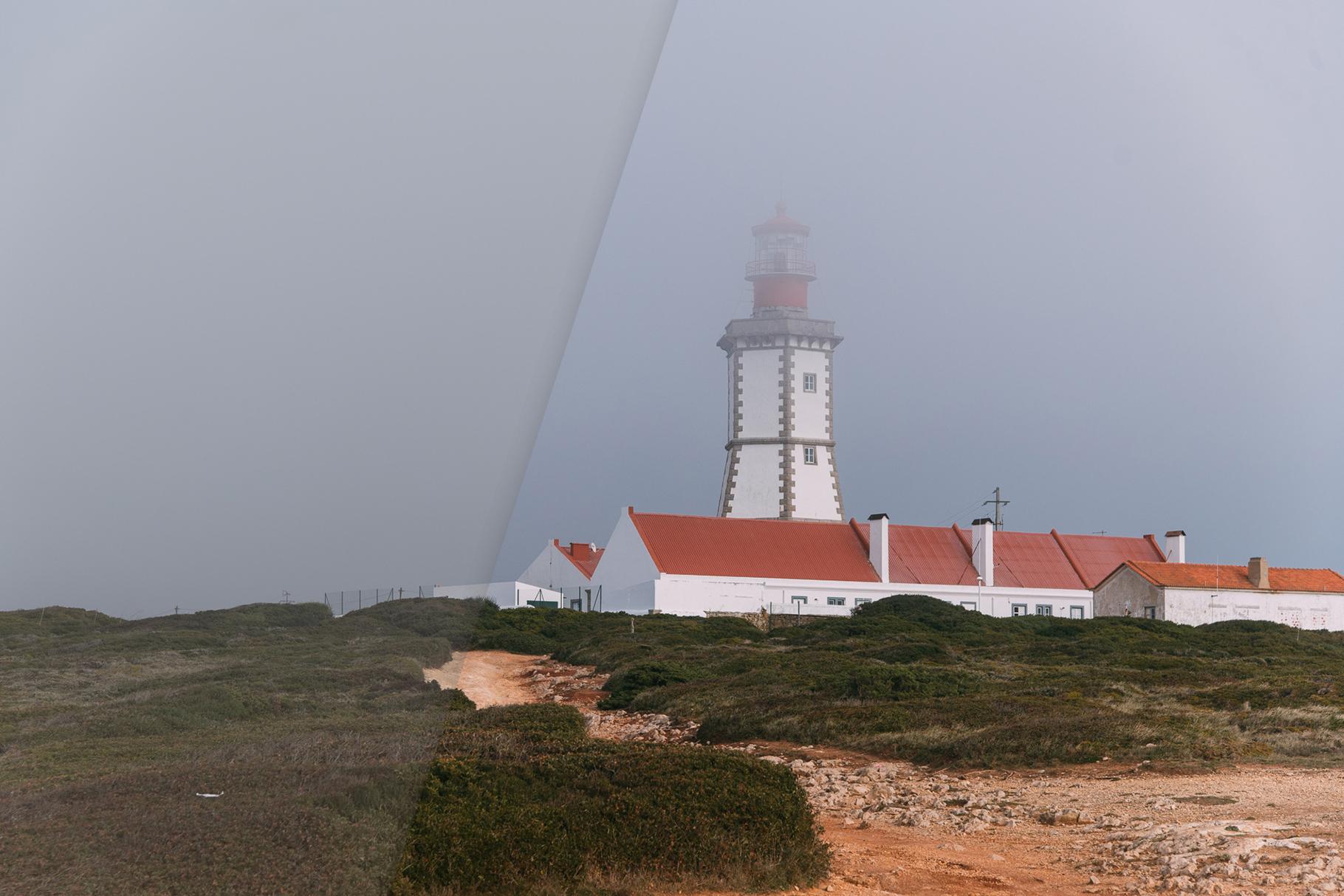 Best Lightroom Presets for Travel & Landscape Photography example image 12