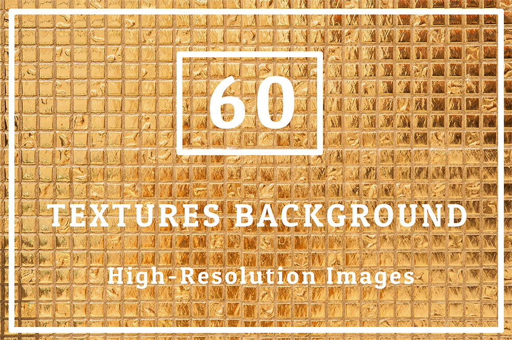 3000+ Textures Background Bundle example image 17
